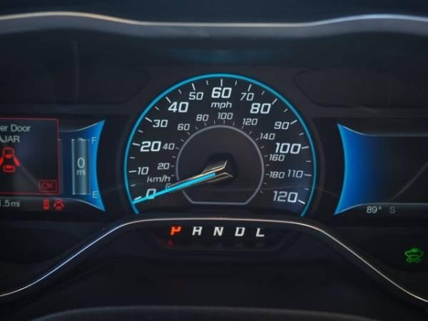 2016 Ford Focus 1FADP3R48GL227276