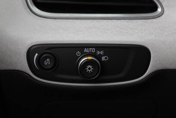 2019 Chevrolet Bolt 1G1FZ6S08K4116910