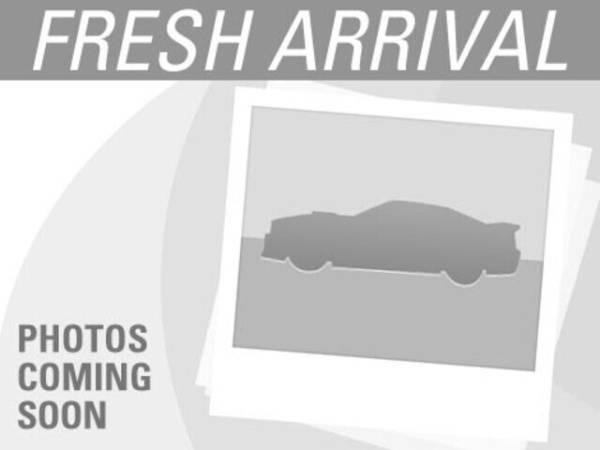 2018 Chevrolet VOLT 1G1RC6S51JU137641