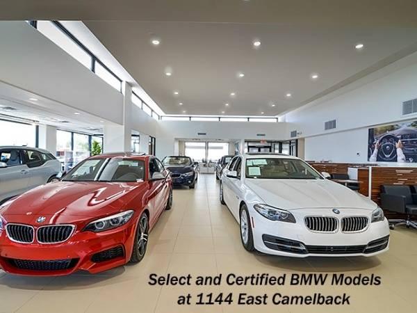 2017 BMW 3 Series WBA8E1C34HA158988