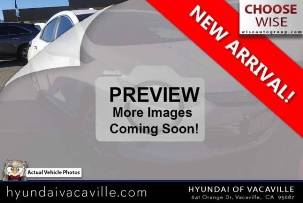 2018 Chevrolet VOLT 1G1RD6S57JU129217