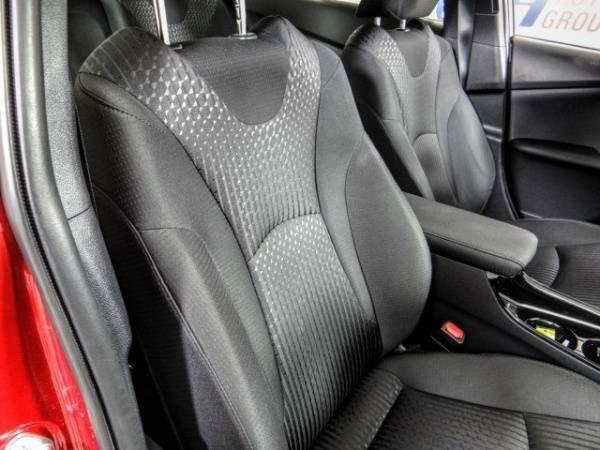 2017 Toyota Prius Prime JTDKARFP6H3019533