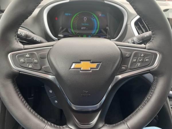 2017 Chevrolet VOLT 1G1RC6S56HU202655
