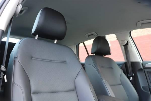 2016 Volkswagen e-Golf WVWPP7AU2GW913936