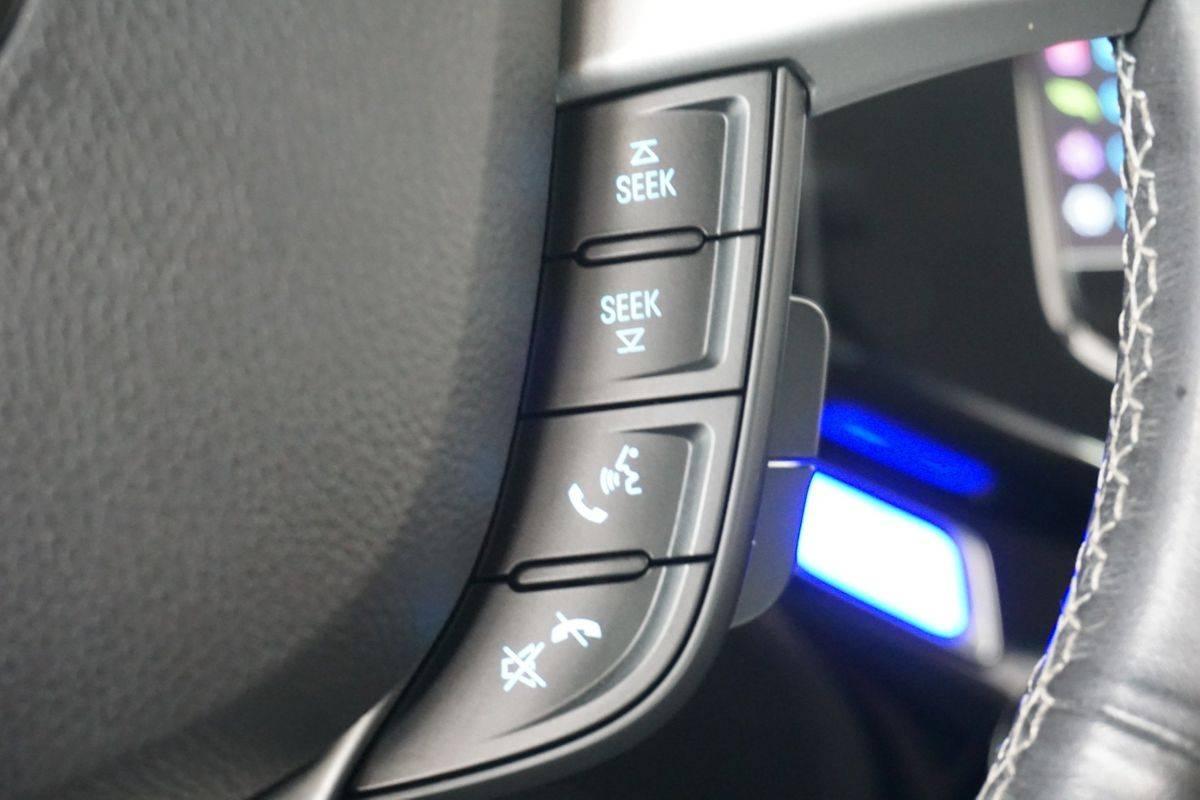 2014 Chevrolet Spark KL8CL6S06EC400373