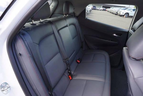 2019 Chevrolet Bolt 1G1FZ6S09K4116513