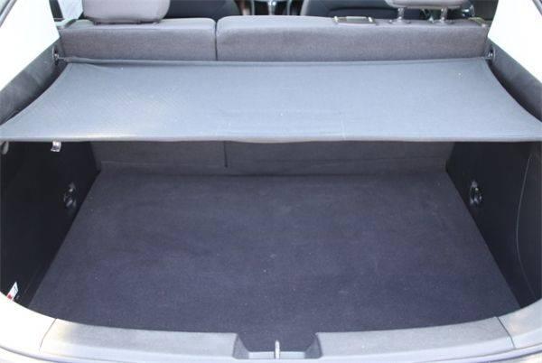 2017 Chevrolet VOLT 1G1RC6S54HU208583