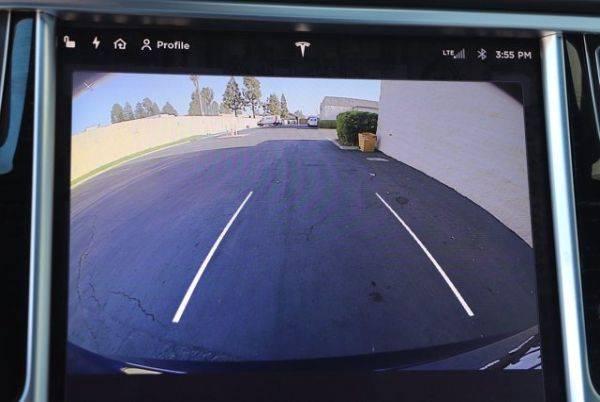 2017 Tesla Model S 5YJSA1E21HF219634