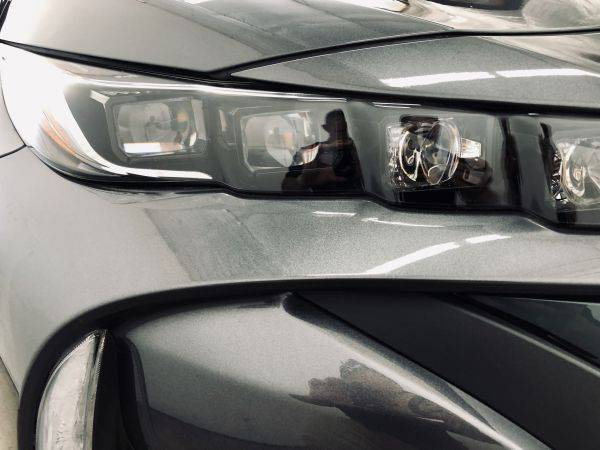 2019 Toyota Prius Prime JTDKARFP0K3110532