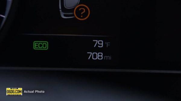 2019 Hyundai IONIQ KMHC75LH1KU037945