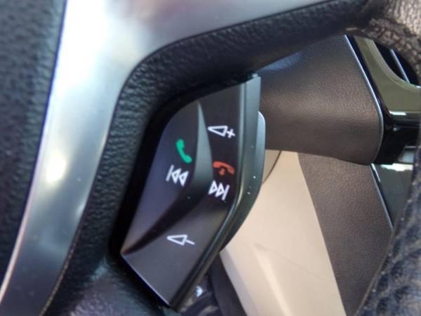 2013 Ford Focus 1FADP3R46DL126037
