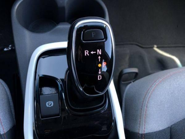 2017 Chevrolet Bolt 1G1FW6S09H4160660