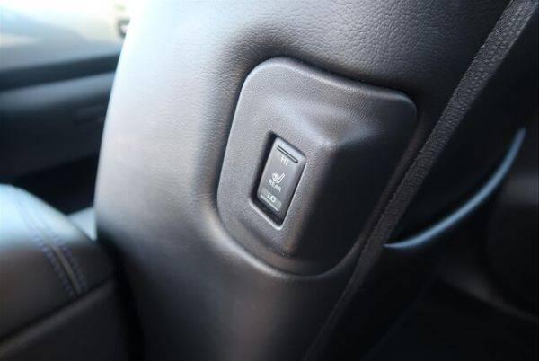 2015 Nissan LEAF 1N4AZ0CP4FC305615