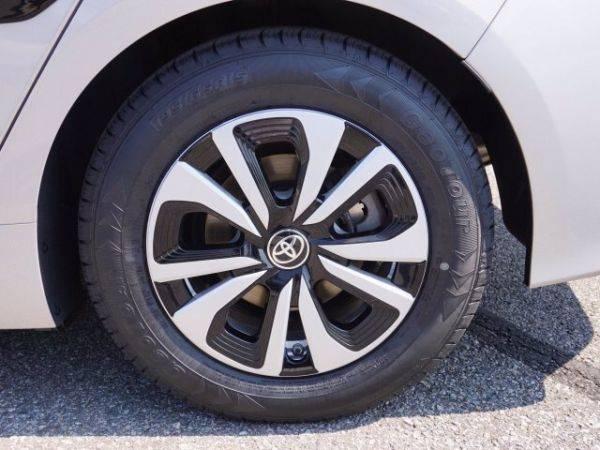 2017 Toyota Prius Prime JTDKARFP8H3042179