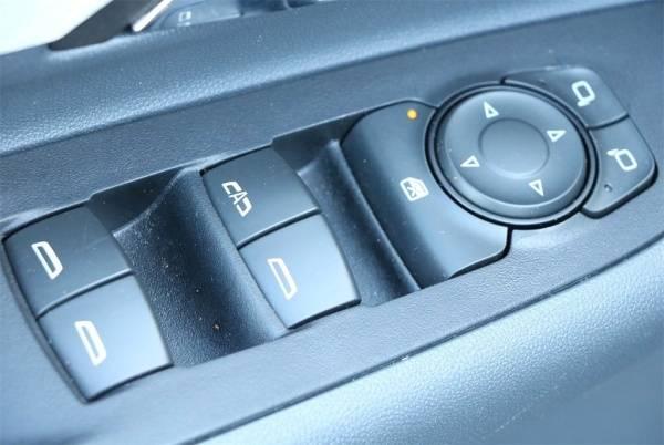 2019 Chevrolet Bolt 1G1FZ6S08K4120004
