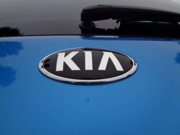 2017 Kia Soul KNDJP3AE0H7019694