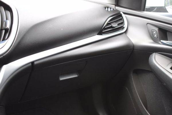 2017 Chevrolet VOLT 1G1RC6S57HU195814