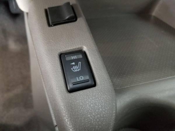 2016 Nissan LEAF 1N4BZ0CP7GC311950