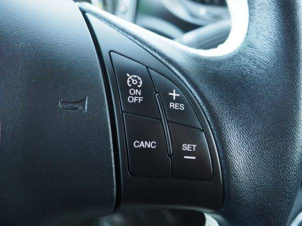 2017 Fiat 500e 3C3CFFGE6HT609189