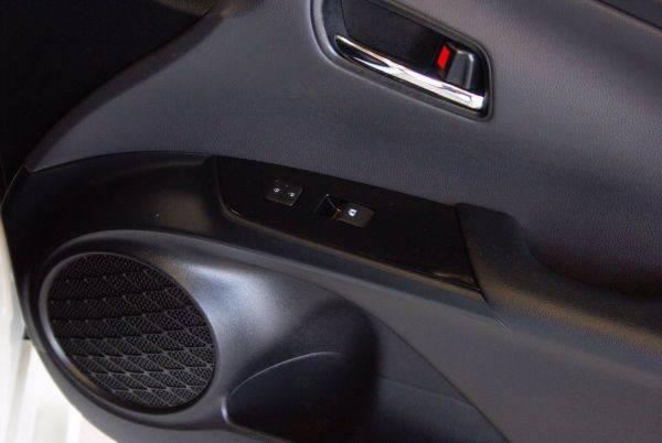 2018 Toyota Prius Prime JTDKARFP4J3075329