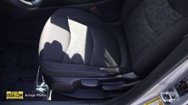 2017 Chevrolet VOLT 1G1RC6S53HU204153