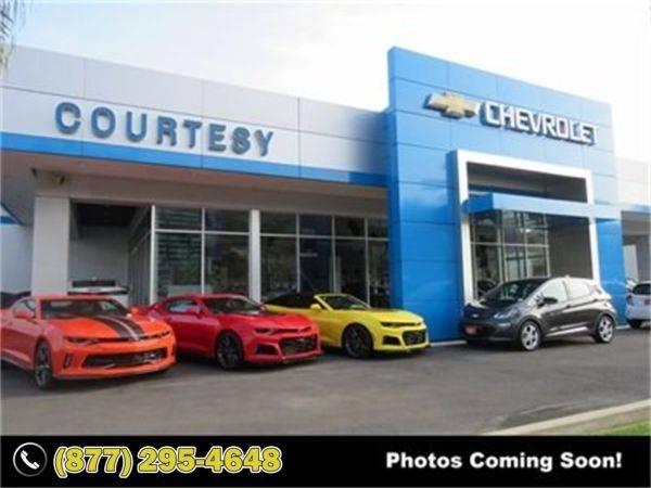 2017 Chevrolet VOLT 1G1RC6S59HU215691
