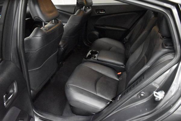 2018 Toyota Prius Prime JTDKARFP7J3087524