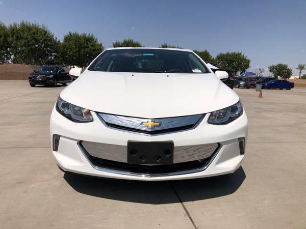 2017 Chevrolet VOLT 1G1RC6S53HU213578