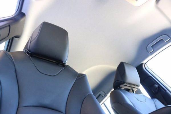 2018 Toyota Prius Prime JTDKARFP3J3088587