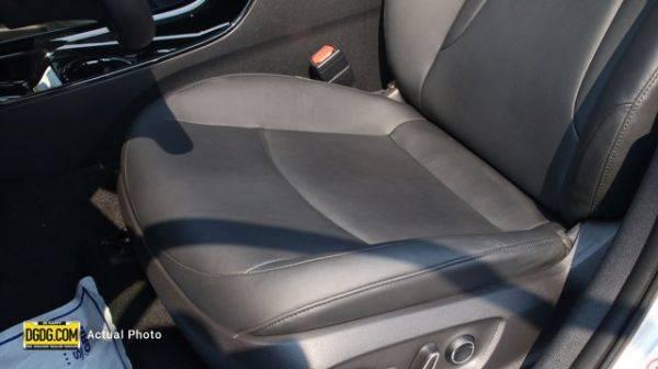 2017 Toyota Prius Prime JTDKARFP4H3042521