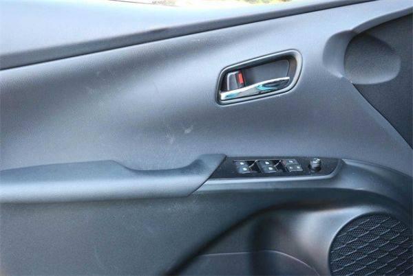 2017 Toyota Prius Prime JTDKARFP0H3054682