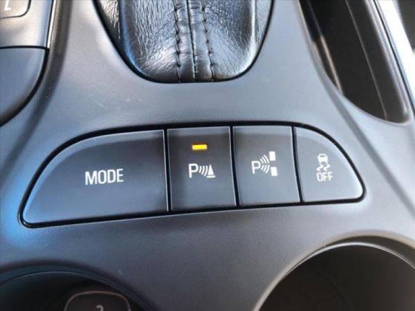 2017 Chevrolet VOLT 1G1RD6S53HU191725