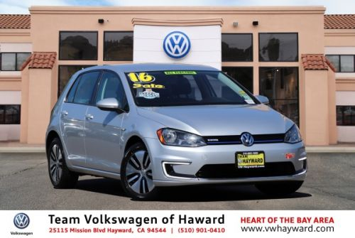 evs of team volkswagen of hayward myev com