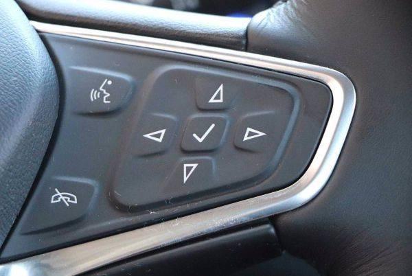2017 Chevrolet VOLT 1G1RD6S50HU178866