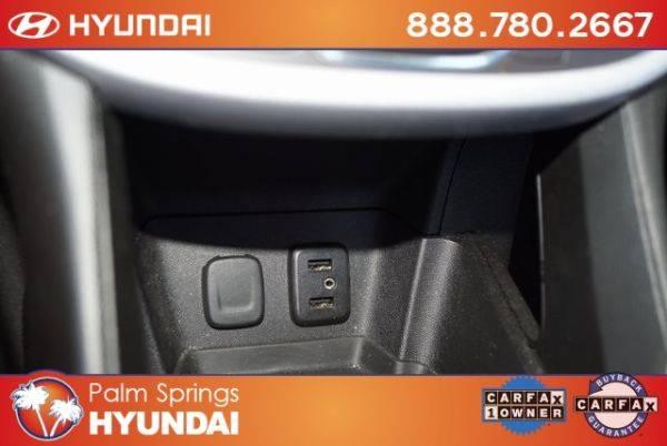 2018 Chevrolet VOLT 1G1RC6S55JU152210