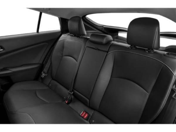 2020 Toyota Prius Prime JTDKARFP1L3160891