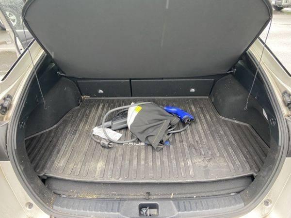 2017 Toyota Prius Prime JTDKARFPXH3031135