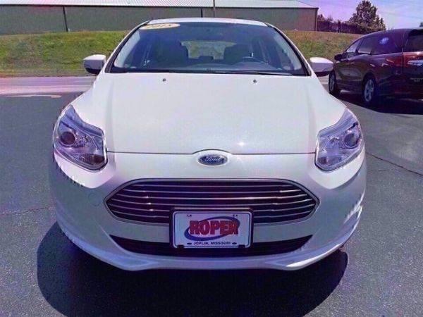 2015 Ford Focus 1FADP3R49FL241766