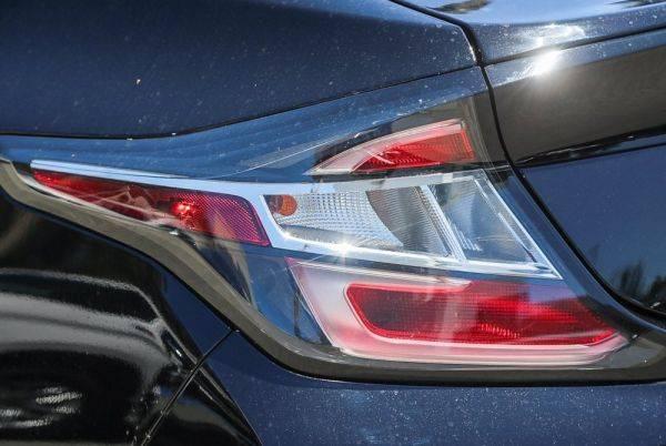 2017 Chevrolet VOLT 1G1RC6S54HU147140