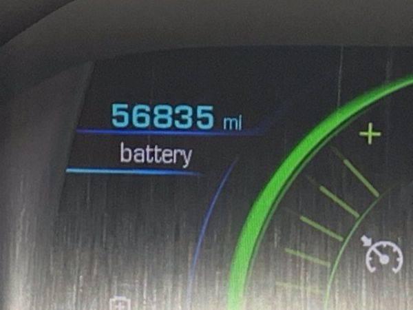 2018 Chevrolet VOLT 1G1RA6S53JU134648