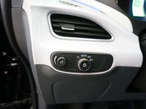 2017 Chevrolet Bolt 1G1FX6S05H4171538