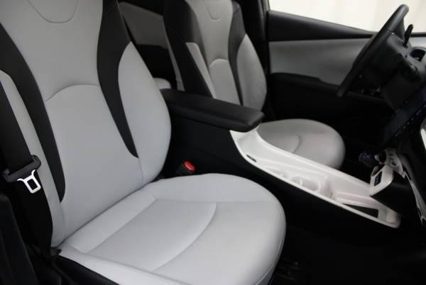 2017 Toyota Prius Prime JTDKARFP8H3003415