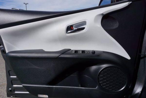 2017 Toyota Prius Prime JTDKARFP5H3007728