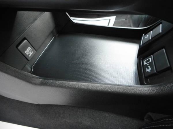 2018 Honda Clarity JHMZC5F37JC000797