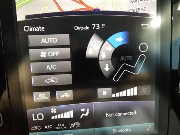 2018 Toyota Prius Prime JTDKARFP3J3079498