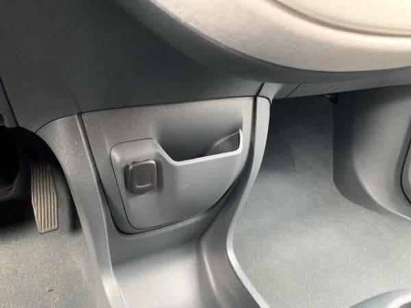 2017 Chevrolet Bolt 1G1FW6S05H4143046