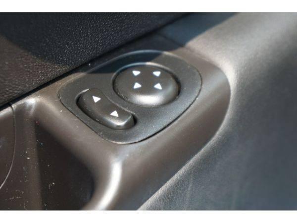 2017 Fiat 500e 3C3CFFGEXHT611642