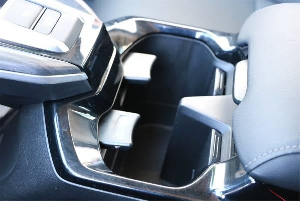 2018 Honda Clarity JHMZC5F35JC006727