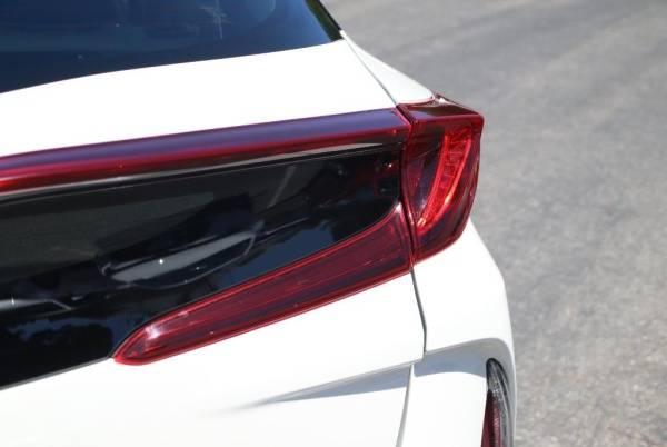 2017 Toyota Prius Prime JTDKARFP5H3028126