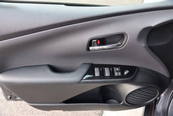 2019 Toyota Prius Prime JTDKARFP8K3113839